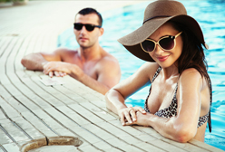 10 Things a Sex Vacation Can Do for Your Love Life