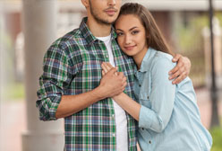 10 Guys You Should Stop Dating If You Want Real Love
