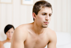 15 Biggest Sexual Turn Offs for Guys in Bed!