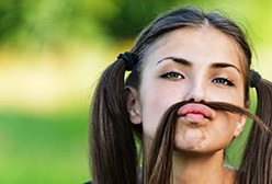 6 Disadvantages of Dating a Man with a Mustache
