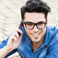 7 Surefire Signs the Guy You're Dating Is a Player